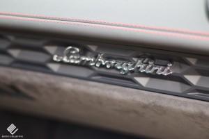 Lamborghini Huracan - Exotic Collective 11